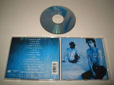 MICK JAGGER/WANDERING SPIRIT(ATLANTIC/7567-82436-2)CD ALBUM