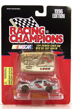 Racing Champions ~ Terry Labonte ~ #5 Kellogg'S ~ Silver ~ 1/64