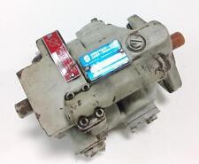 SUNDSTRAND-SAUER HYDRAULIC MOTOR L15-7045 / L15-RBKXPCX3XXXX