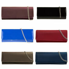 Unbranded Clutch Evening Bags & Handbags for Women