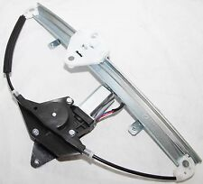 Front Driver Window Regulator fit1995-2000 Mercury Mystique 741-807 FO1350143