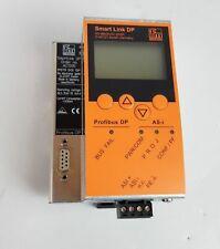 PP8383 SmartLink DP IFM AC1335