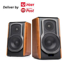 Edifier S1000DB/S1000 Hi-Fi Bluetooth Speakers 2.0 Active Bookshelf Speaker