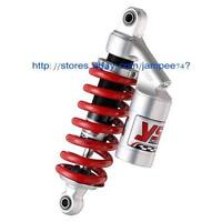 Honda Grom 125 Msx SF 125SF 2013-2019 YSS Rear Gas Shock Suspension MC302-250T