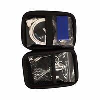 USB Polygraph Nano Version 2 Sensors BioSignals Technology from ISRAEL