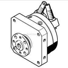 H● FESTO DSM-12-270-CC-FW-A-B Semi-rotary Actuator 547573 Size 12.