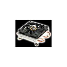 Titan TTC-NK54TZ For Intel P4 Socket 775 1U/2U CPU Cool
