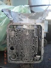 95-97 4L60E 4X4 TRANSMISSION CASE