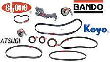 All Japan oem Timing Kit (Belt's,Water Pump,Pulleys   Acura RL 1996 to 2004