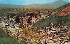 BR6420 Efes voie Curetiae   turkey