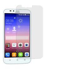 Protection d'écran en verre trempé 0.26mm 9H ultra résistant pour Huawei Y625