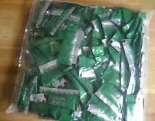 SHODA SOY SAUCE - 200 sachets - Buy 5 Get 1 Free