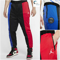 Nike JORDAN X PSG - Paris Saint-Germain Men's Pants - Large, BQ8374-011