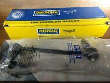 New Genuine Moog Suspension Stabilizer Bar Link Rear K750806 14-18 Porsche 911