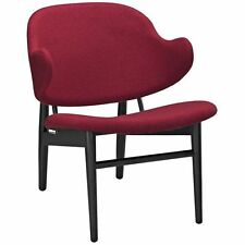 Living Room Upholstered Chair Chairs For Sale Ebay