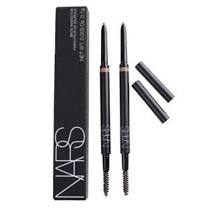 Nars Brow Perfector Brow Pencil, 0.003oz/0.1g