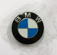 Genuine BMW Alloy Wheel Centre Cap 36136783536 E46/E90/F10/F20/F30/F32