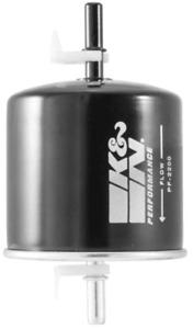 K&N PERFORMANCE FUEL FILTER FOR MAZDA TRIBUTE YU CU 6Z 8Z AJ 3.0L V6