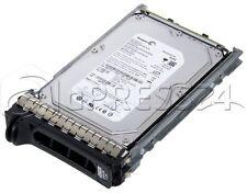 disco rigido DELL 0my723 250GB 16MB 7.2K K SATA2 8.9cm + SAS Interposer