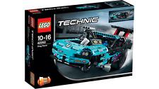 LEGO 42050 Technic - Drag Racer [NEW]