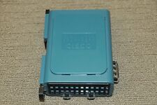 Cisco PWR-IE3000-AC Expansion Power Module for Cisco IE-3000 Switches 1 YEAR Wty