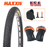 MAXXIS MTB Bicycle 26/27.5/29*1.95/2.1 Tyres 60TPI Folded/Puncture Non-Slip Tire