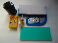 NEW Tune Up Service Maintenance Kit For John Deere LX288 GT235 325 GX325