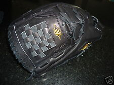 "EASTON ELITE FASTPITCH EFP125B PREMIER PRO SOFTBALL GLOVE 12.5""- LH $219.99"