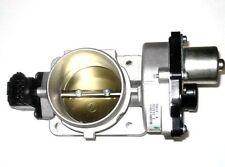MUSTANG 06-10 4.0L SHOC Throttle Body 9W7E9F991-BA S20001 337-05428 USA
