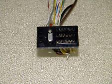 YAESU FT-101  RADIO PARTS - Relay Socket (RL-1)