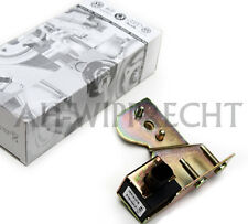 NEU Original Audi ESP Beschleunigungssensor G200 Sensor A3 S3 8L Crashsensor OEM
