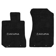 Lloyd Mats For 05-08 Acura RL 2Pc Front ULTIMAT Floor Mats Liners Carpets