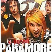 Paramore - X-Posed (2010)