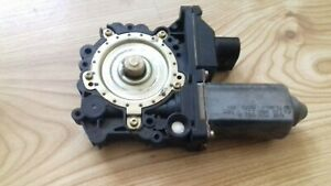 Fensterhebermotor  Vorne Links VW Lupo  Seat Arosa  6X0959802B