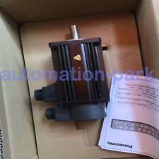 1PC New Panasonic Servo Motor MSMA152A1G In Good Condition DHL free shipping