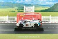 Slot It SICA08B Lancia LC2 #5 Le Mans '84. Brand new, unrun, mint & boxed