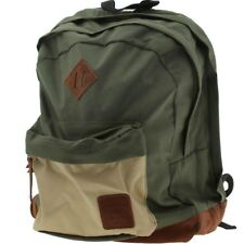 The Hundreds Jon Bag (olive)