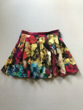 Romeo And Juliet Couture Skirt Size Medium BNWT $138