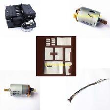 HP DesignJet Z2100 Z3100 Z3200 Z5200 Service Station Mo'tor Cable Q6718-67025