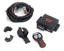 New Warn Wireless Winch Remote Control System ATV UTV 74500 90288