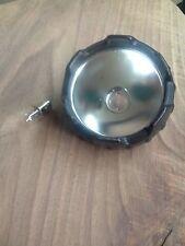 Dewalt 18v Flashlight  Dw908 OEM Lens And Bulb