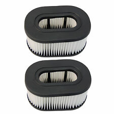 2x Washable Hepa Filters for Hoover U5163900 U5173900 U5173950 TurboPOWER 3100