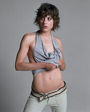 """Katherine """"Kate""""  Moennig / L Word 8 x 10 8x10 GLOSSY Photo Picture"""