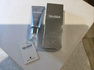 Medik8 Crystal Retinol Stable Retinal Night Serum Strength 10 Retinol 30ml £79