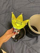 YG Big Bang Crown Light Stick Official Concert Merchandise