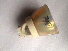 Brand New PHILIPS UHP 465/370W 1.2 E21.9 original bulb