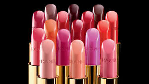 Chanel Rouge Allure and Allure Velvet All Color Lipstick Each Sold Separately