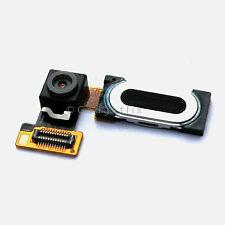 Motorola Atrix 2 II MB865 Front Face Camera Ear Speaker Earpiece Flex Cable OEM