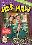 The Hee Haw Collection Vol. 5 (DVD, 2006)