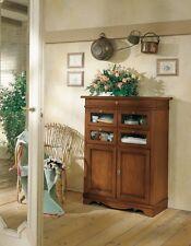 Dispensa cucina a mobili e pensili per la casa | eBay
